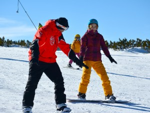 015-Private-snowboard-lessons-