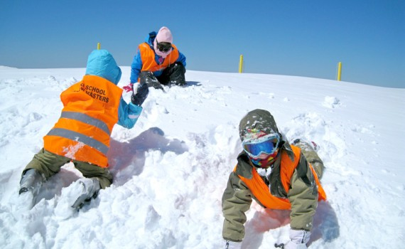 winter_activities05