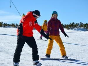 015-Private-snowboard-lessons-
